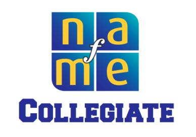 NAFME_COLLEGIATE