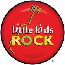 little-kids-rock